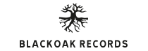 Blackoak Records